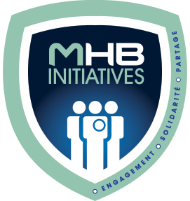 logo MHB Initiatives