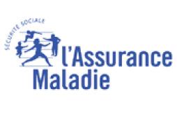 MCSA | Montpellier Culture Sport Adapté - MCSA | Montpellier